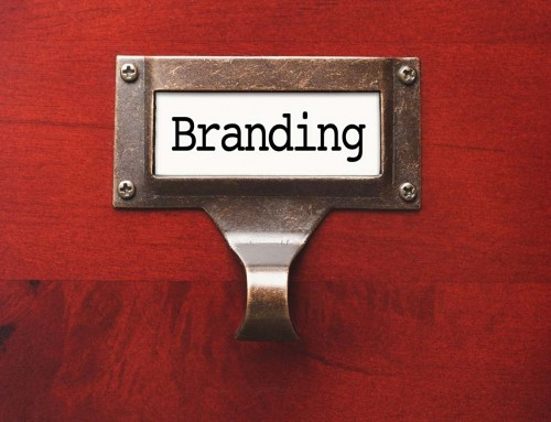Three Branding Tips for Small Business Owners and Startups