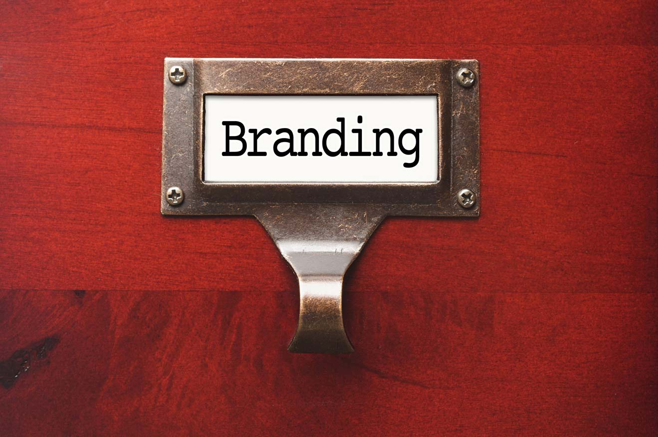 Brandora Collective small business branding tips