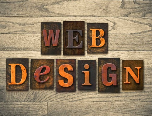10 Tips to Help You Hire a Professional Web Designer