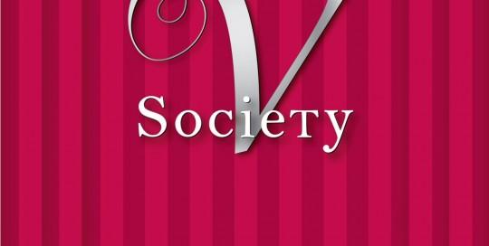 Brandora-Collective_V-Society_Logo_Design-2-600x60