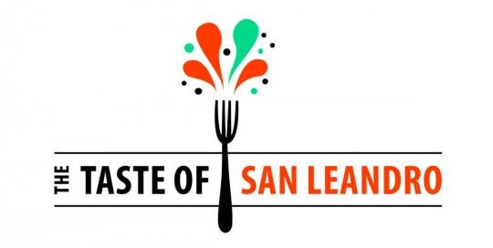 Brandora_Collective_Taste-of-San-Leandro_Logo-Desi