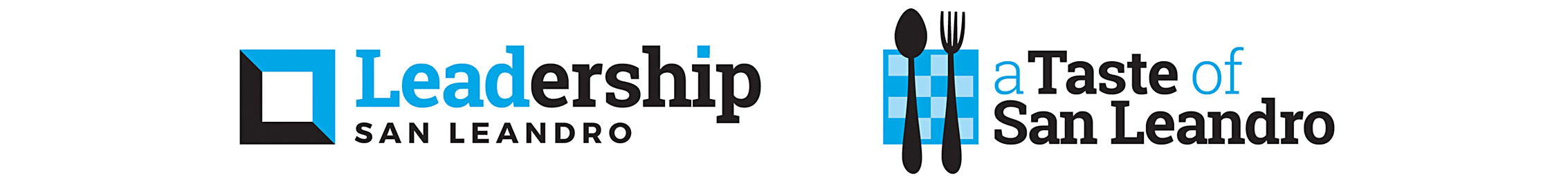 Brandora_Collective_Leadership-San-Leandro_Logo-Design-4