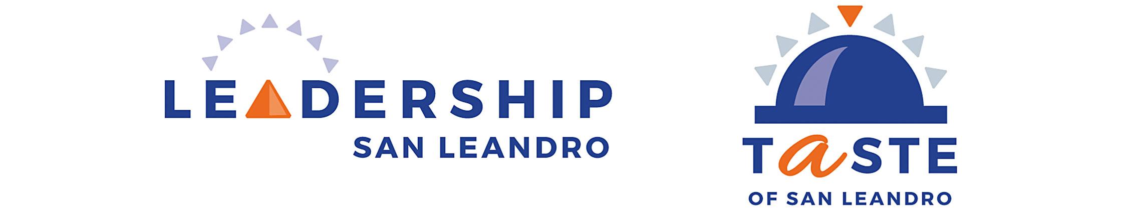 Brandora_Collective_Taste-of-San-Leandro_Logo-Design-3